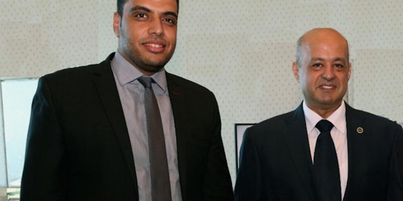 RCG announces collaboration with Schneider Electric Solar – RCG